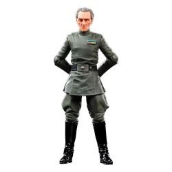 T-shirt - Hunter X Hunter - Hisoka - XXL Homme