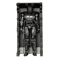 Set 2 Chibi Poster - Dragon Ball - Groupes