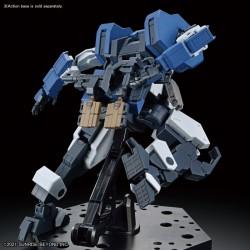 Verre - Zelda - Hyrule Crest