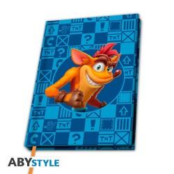 Jeu de Plateau - Dual Power : Revolution 1917