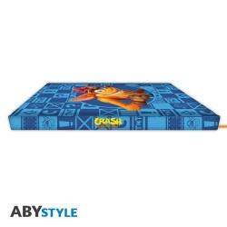 Jeu de Cartes - Kodama