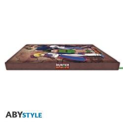 S.H. Figuart - Imagination Works - Son Goku - Dragon Ball Z