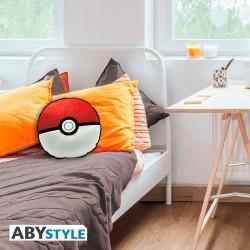 Mug - Lilo et Stitch Ohana - Disney