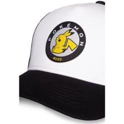 Résine Griffith, The fallen hawk - Berserk - 500 exemplaires / monde