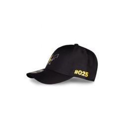 Berserk - Collector Statue - Femto