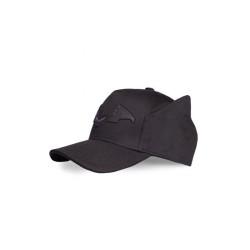 """Résine Roy Mustang, """"The Flame Alchemist"""" - Full Metal Alchemist - 750 exemplaires / monde"""