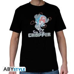 T-shirt - Nintendo - Koopa - Super Mario Bross - M