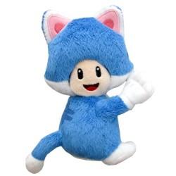 T-shirt - DC Comics - Super Man - L