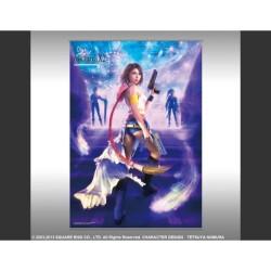 T-shirt Neko - Iron Neko - Iron Man - M