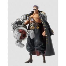 T-shirt Neko - Iron Neko - Iron Man - XL