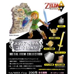 Mug + T-shirt Magic - Pas de Mana - L *