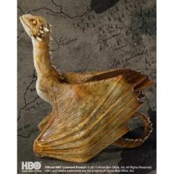 T-shirt Shenron - Dragon Ball - L
