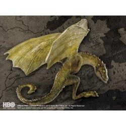 T-shirt Goku - Dragon Ball - L