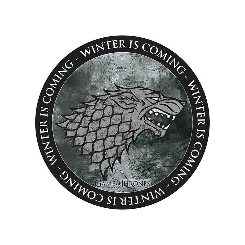 Final Fantasy - Action Figure