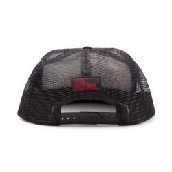 Tirelire - One Piece - Shirahoshi et Megalo