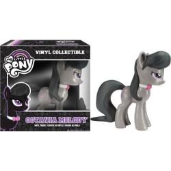 Gatcha - Pokemon (min.30 pièces)