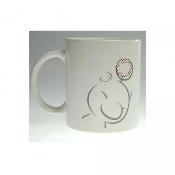 Final Fantasy - Mug cup