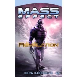 South Park - Figurine - Dead Kenny