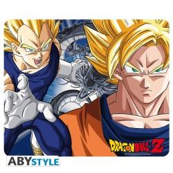 T-shirt BioWorld - Diablo Blue Logo - XL