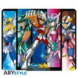 T-shirt BioWorld - Diablo Blue Logo - S