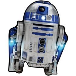 T-shirt BioWorld - Diablo Black Logo - S