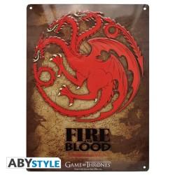 T-shirt Blizzard - Mass Effect 2 - Glitch N7 Logo - M