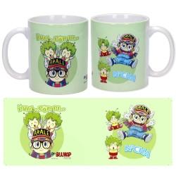 T-shirt Blizzard - Mass Effect 2 - Take Earth Back - M