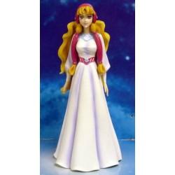 """Poster - Saint Seiya - ArtPrint """"Gold Clothes"""" (50x40) - 999 ex."""