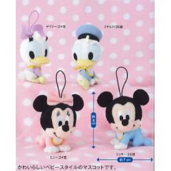 Mug - SpiderMan - Fond bleu