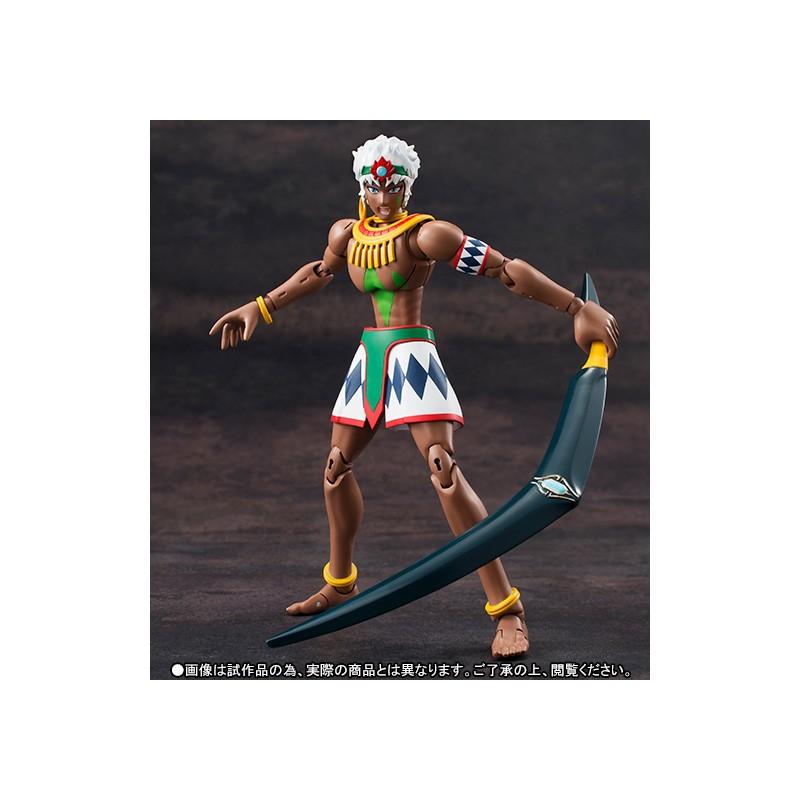 Thundercats - Mug cup