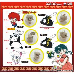 T-shirt Bioworld - Zelda Twilight Princess - Link + Logo - L