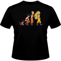 Mari - Figurine Edition UCC - Evangelion 3.33