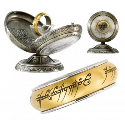 Lord of the Rings - Replica