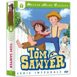 Poster - Assassin's Creed - Altaïr (98 x 68)