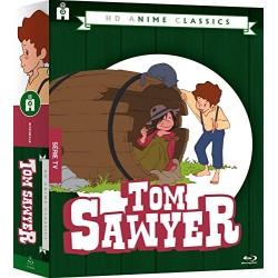 Poster - Assassin's Creed - Ezio (98 x 68)