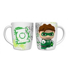 Mug - DC Comics - Green Lantern