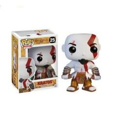 T-Shirt Blizzard - Three Creeper Moon - Black - Minecraft - M