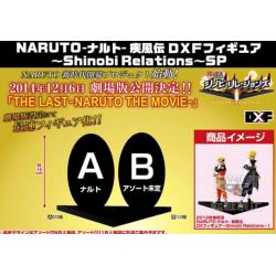 T-Shirt Blizzard - Three Creeper Moon - Black - Minecraft - L