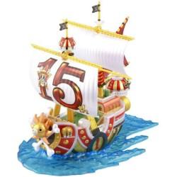 Zelda - Static Figure