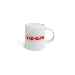 Mug - Gremlins - Logo