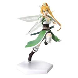 T-shirt Super Street Fighter IV - Ryu - M