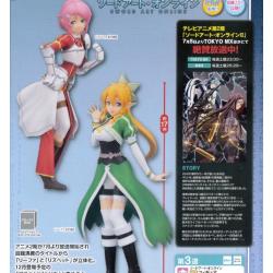 T-shirt Super Street Fighter IV - Ryu - L