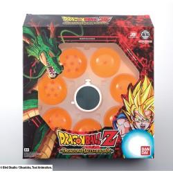 T-shirt Super Street Fighter IV - Ken - M