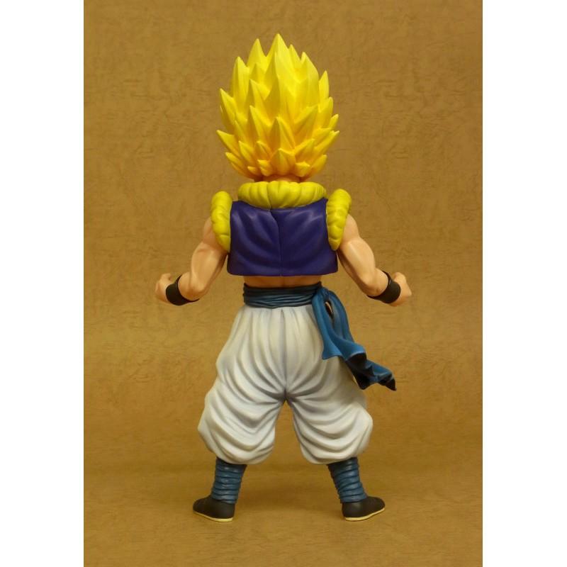Yuffie Kisaragi - Final Fantasy VII Advent Children