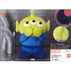 Duff - T-shirt Rouge - 100% Coton