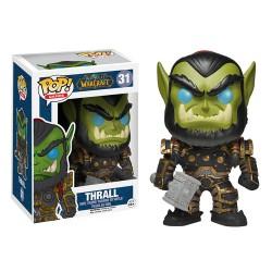 One Piece - Flag