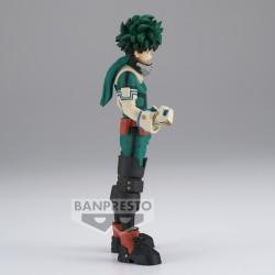 The Godfather - Mug cup