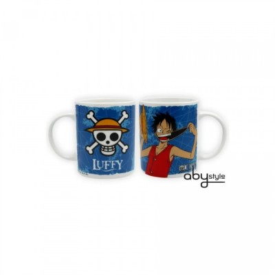 One Piece - Mug cup