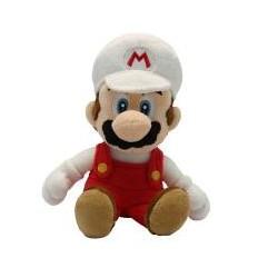 The Big Bang Theory - Penny (Figurine Bobbing Head)