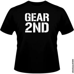 Moule à glaçon - Pac-Man